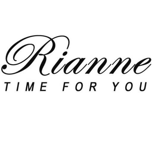Rianne Time For You
